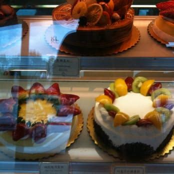 jj bakery bakeries torrance ca yelp