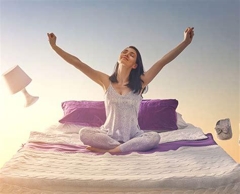 Tipps Zum Aufstehen by Morgens Leichter Aufstehen Entspannt Ausgeruht Gutgelaunt