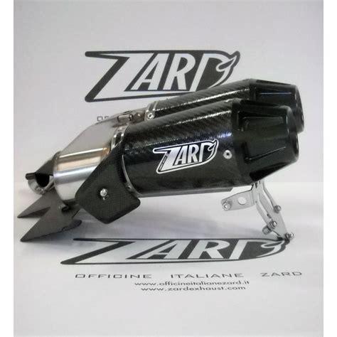best exhaust for ducati 796 top gun exhaust inox carbon racing zard hypermotard 796