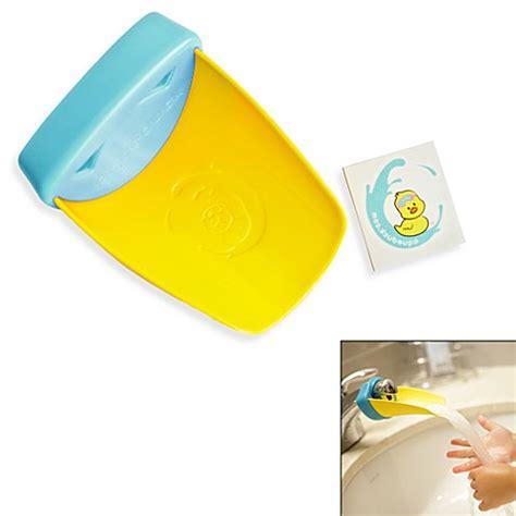 aqueduck faucet extender wwwbuybuybabycom