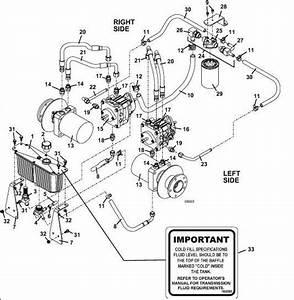Kubota Rtv 1100 Parts Diagram