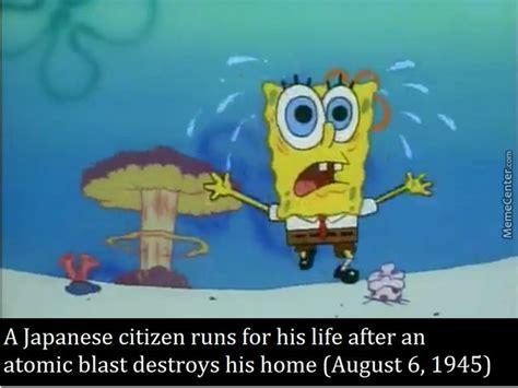Spongebob History Memes - spongebob history 2 by meme007vince meme center