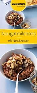 Schnelles Abendessen Für Gäste : 49 best s e winter desserts images on pinterest ~ Markanthonyermac.com Haus und Dekorationen