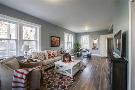 beautiful living room  pexels  stock