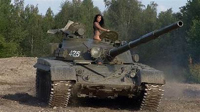 Tank Military Wallpapers Tanks Background Mobile