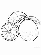 Gaddynippercrayons Limes sketch template