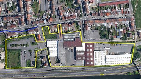 vente bureaux 8 vente bureaux lille wasquehal biens immobiliers
