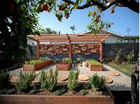 outdoor design ideas Hot Backyard Design Ideas to Try Now | Landscaping Ideas ...