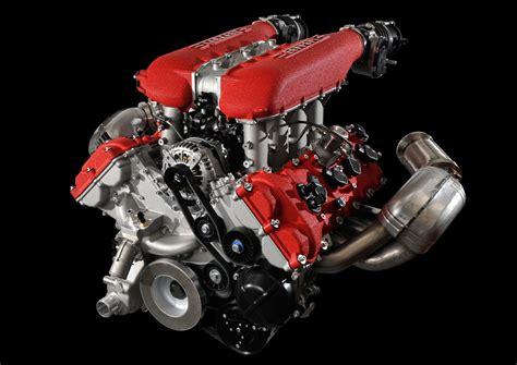 how does a cars engine work 2010 ferrari 458 italia transmission control 2010 ferrari 458 italia specifications photos history
