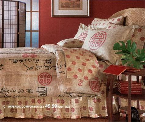 brylane home bedding the world s catalog of ideas