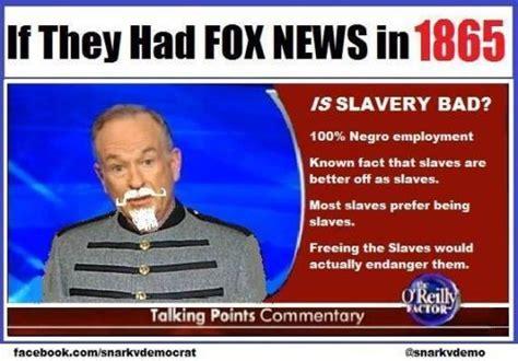 Fox News Meme Fox News 25 Hilarious If They Were Around Then Memes