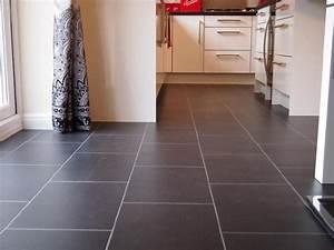 amtico spacia flooring diamond flooring With diamond flooring bolton
