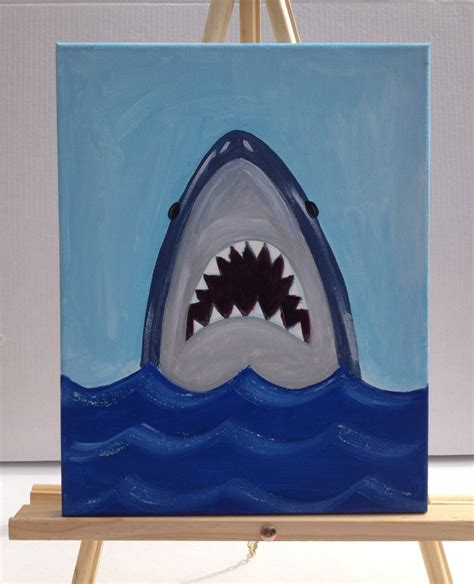 Best Kids Canvas Painting Ideas And Images On Bing Find What You