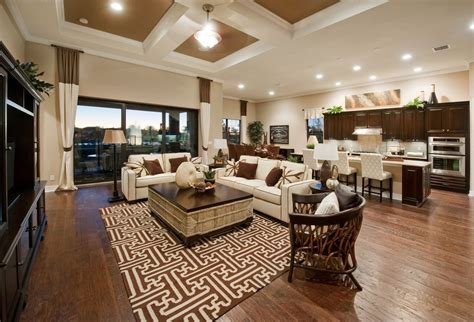 open floor plans for houses one open floor house plans search design