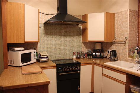 cuisine avec gaziniere ventilation cuisinière à gaz quelles normes gazissimo