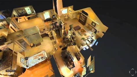 More 3d Home Walkthroughs by Redfin 3d Walkthrough