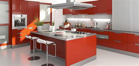 moderna cuisine cozinha impact cozinhas modernas por medida livewood
