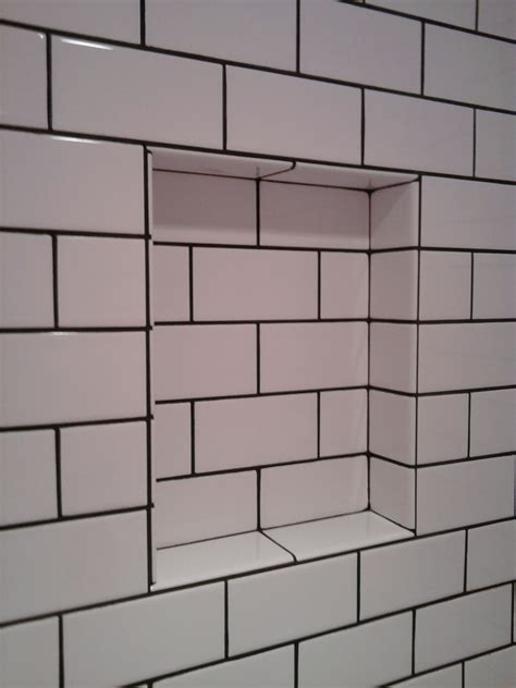 tiling inside corners with subway tile kitchen white subway tile backsplash ideas subway tiles