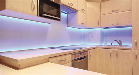 kitchen lighting solutions kitchen lighting solutions lighting ideas 2211