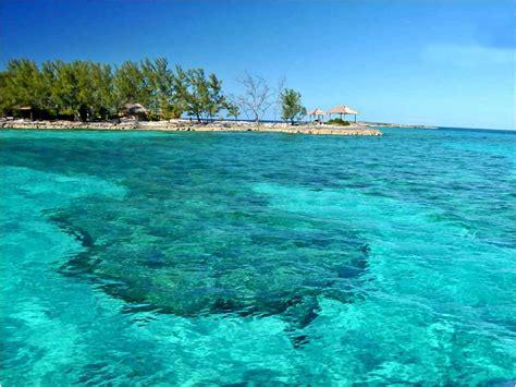 free bahamas hd wallpapers bahamas wallpapers bahamas pictures for