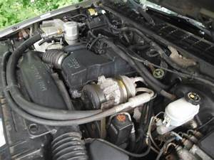 Purchase Used 1999 Gmc Sonoma 2 2 Liter 4 Cylinder Gas