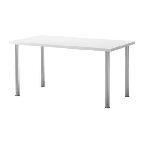 ikea table tops legs vika table bar vika amon vika