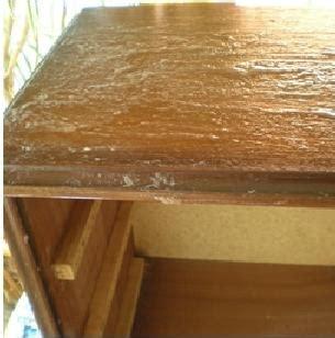 como decapar un mueble cómo decapar un mueble puerta u otro objeto de madera