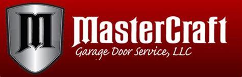 Bbb Business Profile  Mastercraft Garage Door Service, Llc. Replace Broken Glass Sliding Patio Door. Door Magnetic Lock. Kenmore French Door Bottom Freezer. Power Wash Garage. Bed And Bath Door Knobs. Garage Door Repair In Orlando Fl. Bath Door. Garage Door Repair Cincinnati