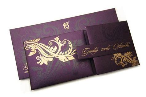 history  wedding invitation cards  india  jodi
