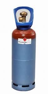 Petite Bouteille De Gaz : petite bouteille de gaz bouteille de gaz camping gaz lyon electrom nager question bouteille de ~ Medecine-chirurgie-esthetiques.com Avis de Voitures