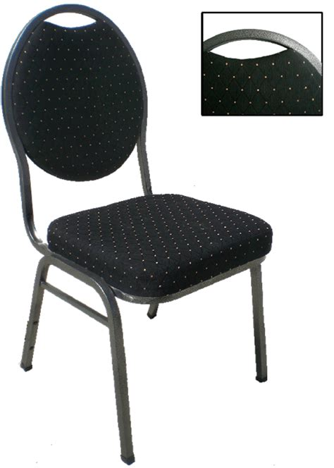 new york black banquet chairs discount banquet chairs