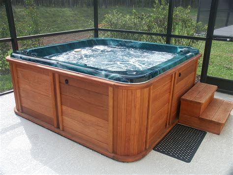 Outdoor Tubs For Sale by Aaron Pools Spas Dartmouth Ma Tub Repairs
