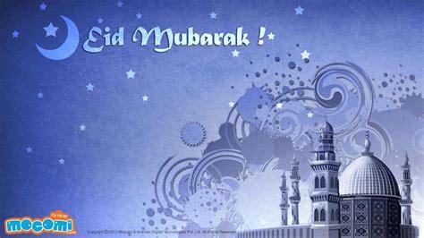 hd eid wallpaper eid mubarak wallpaper hd