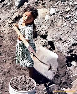 child labor today - Child Labor is a Crime