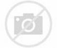 20th Century Studios – Wikipedia