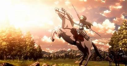 Titan Attack Shingeki Sasageyo Shinzou Wo Memes