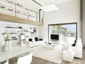 schreibtisch wohnzimmer white house in almuñecar granada susanna cots interior design