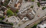 Arighi Bianchi, Macclesfield aerial photograph   aerial ...
