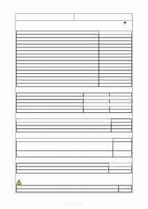Ford Galaxy    Ford S-max  Manual