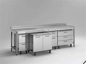 Mobilier De Laboratoire : paillasse de laboratoire fournisseurs industriels ~ Teatrodelosmanantiales.com Idées de Décoration