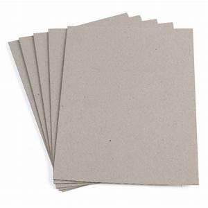 Karton Pappe Kaufen : canson grauer karton im k nstlershop online kaufen ~ Markanthonyermac.com Haus und Dekorationen