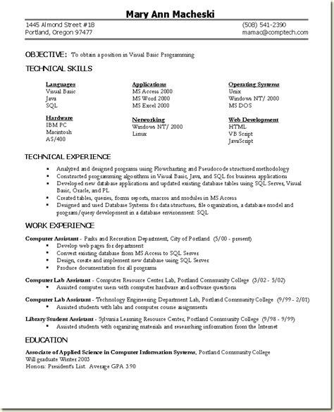 21538 skills based resume template word based cv template choice image certificate design