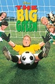 The Big Green (1995) - Posters — The Movie Database (TMDb)