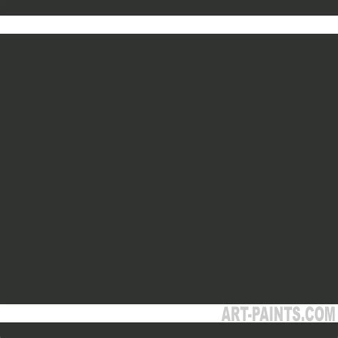 what color is gunmetal black gunmetal metal paints and metallic paints