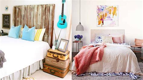 id馥 chambre fille ado decorer une chambre d ado fille maison design bahbe com