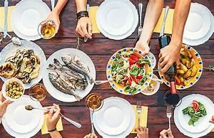 Essen Werden Restaurant : ern hrung ~ Watch28wear.com Haus und Dekorationen