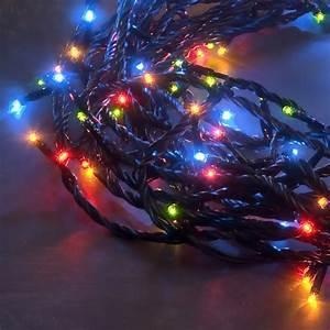 Bunte Led Lichterkette : konstsmide micro led lichterkette 180 bunte led mit 8 blinkfunktionen ~ Eleganceandgraceweddings.com Haus und Dekorationen