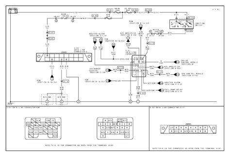 Repair Guides Data Link Connector