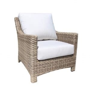 cabana coast outdoor patio furniture wicker riverside