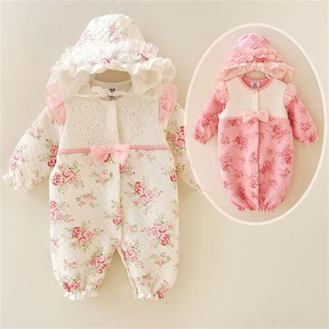 shabby chic toddler clothing 195 best baby clothes oh so sweet scrumptiosly shabby chic images on pinterest cookies baby